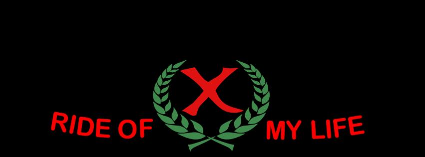 New TeamCave Logo