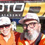 SUNDAY 11th August 2019 – Targa West Celebration of Motorsport